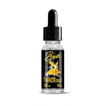 BEE Tabacio gold by BEE 10ML