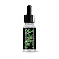 BEE Minty by BEE 10ML