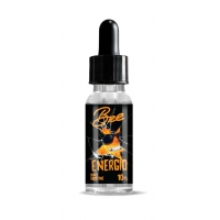 E-liquide 'BEE Energio by BEE 10ML'