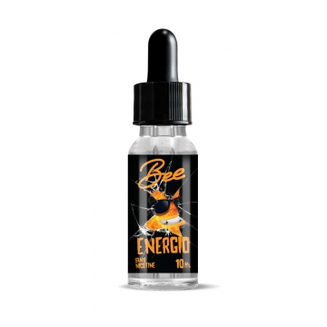 BEE Energio by BEE 10ML