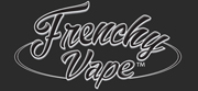 Boutique Frenchyvape