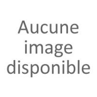E-liquide 'le nuage Français'